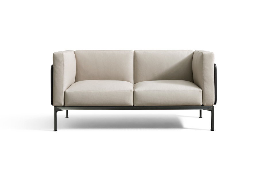 Lounge System