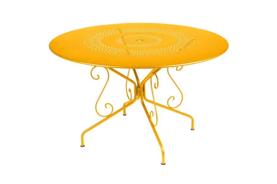 Montmartre Tisch 117