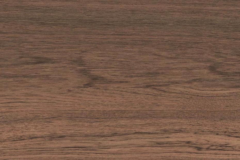 Level Set Natural Woodgrains