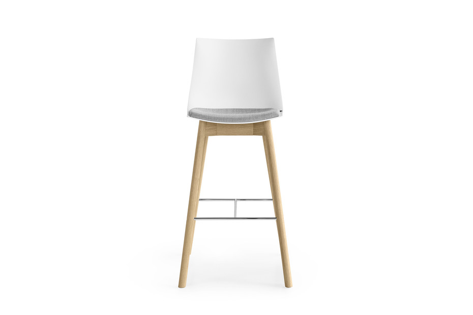 Nava bar stool