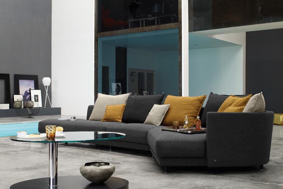 005 ONDA Sofa