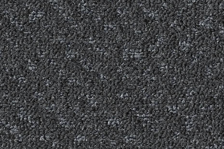 Ocean 700 Formatteppich