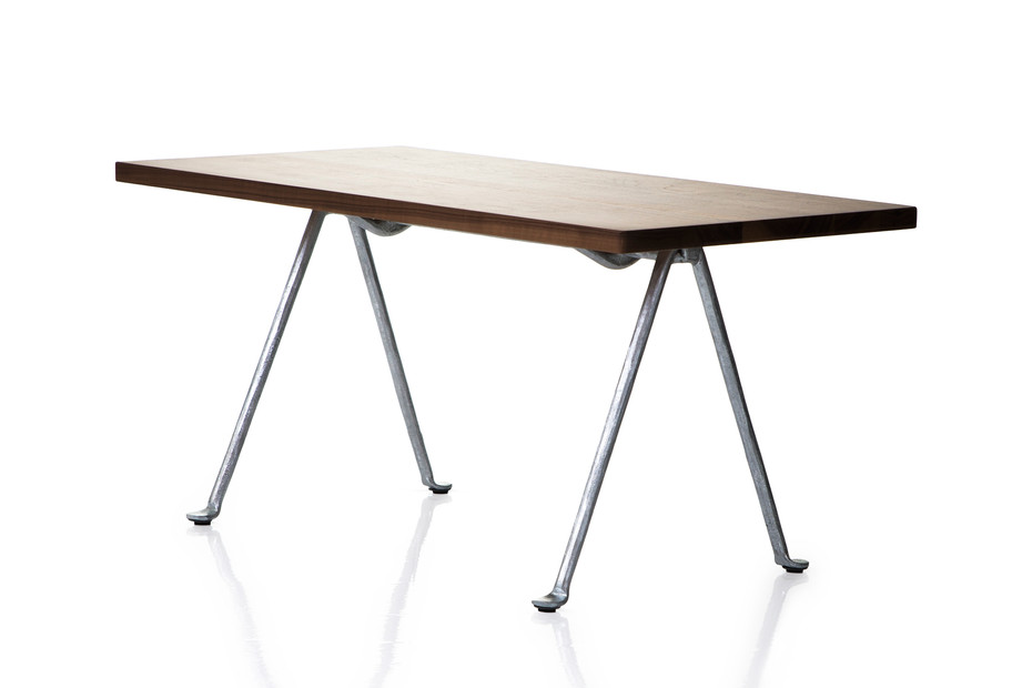 OFFICINA low table
