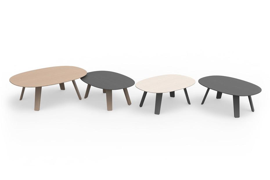 Oona coffee table