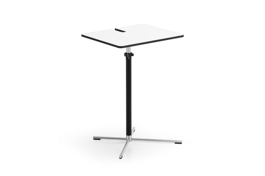 Otto working table