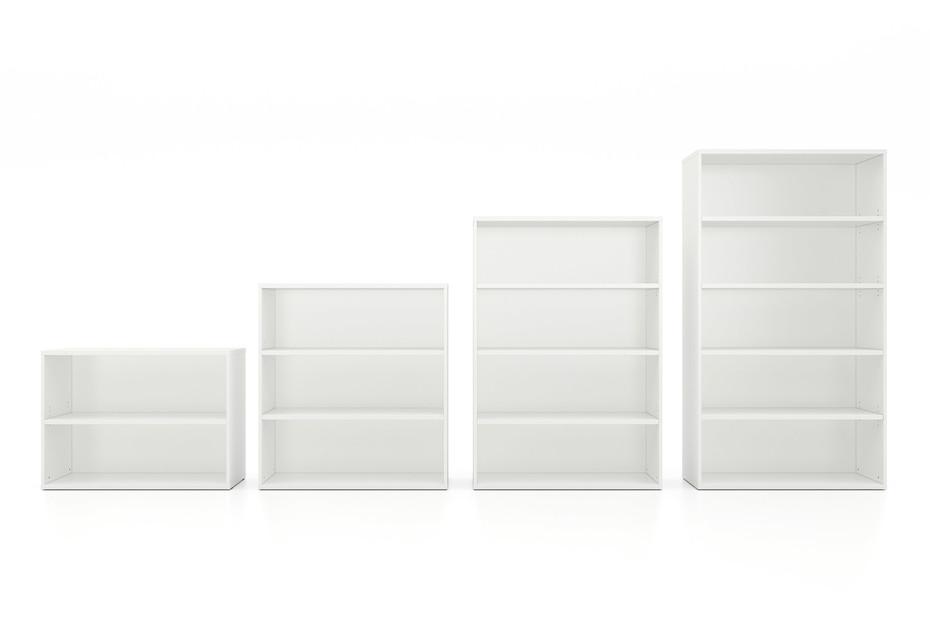 Paragraph Storage