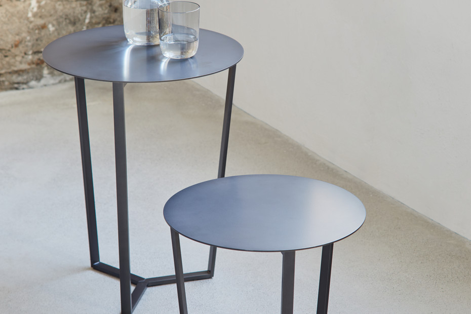 PERO side table
