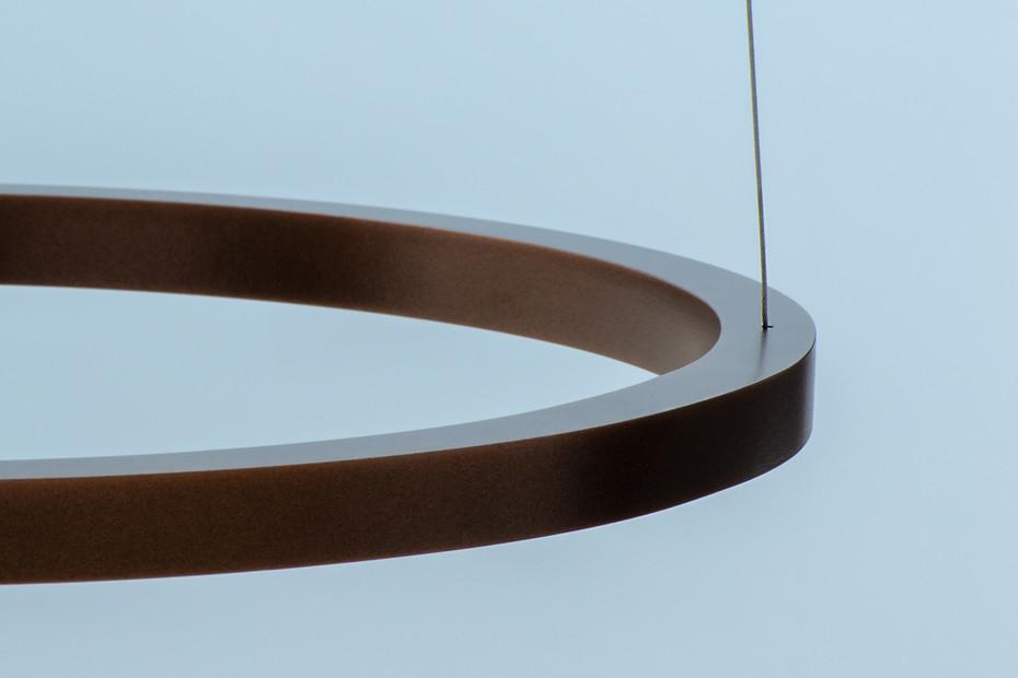 berliner ring 1