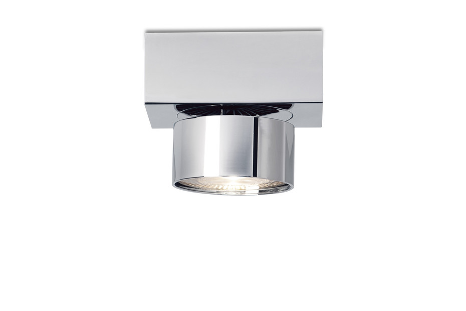 wittenberg 4.0 surface-mounted wi4-ab-1e