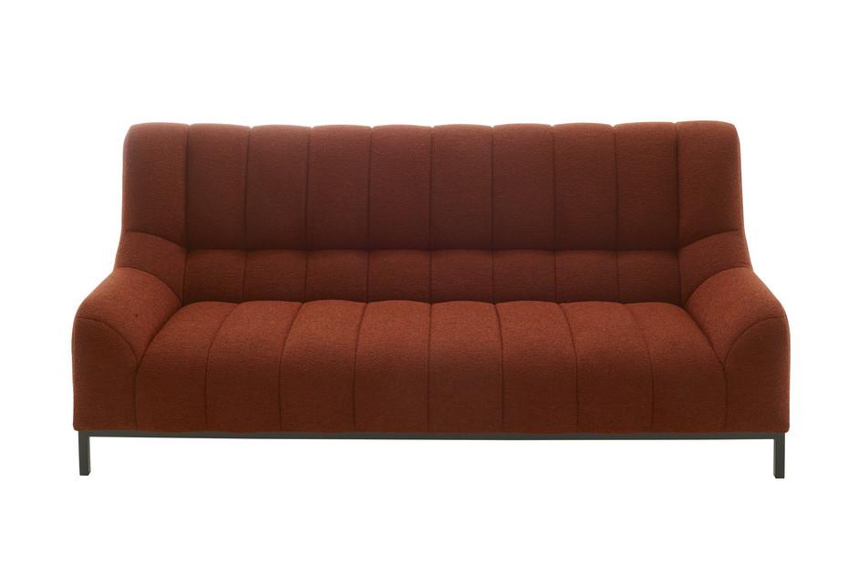 PHILEAS Sofa