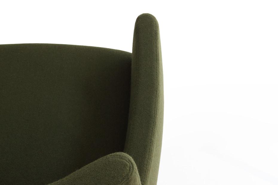 Pioggia Chair
