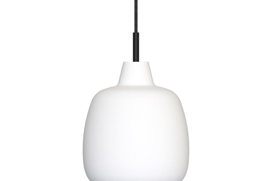 gangkofner Edition bergamo opal white