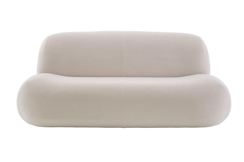PUKKA Sofa