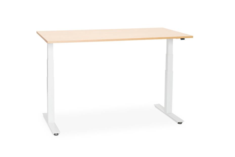 Pinta EQB desk