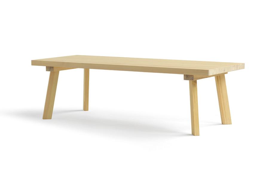 PINZO table