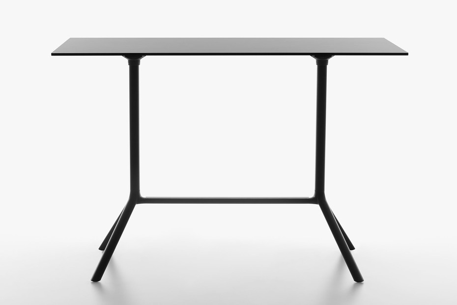 Miura table