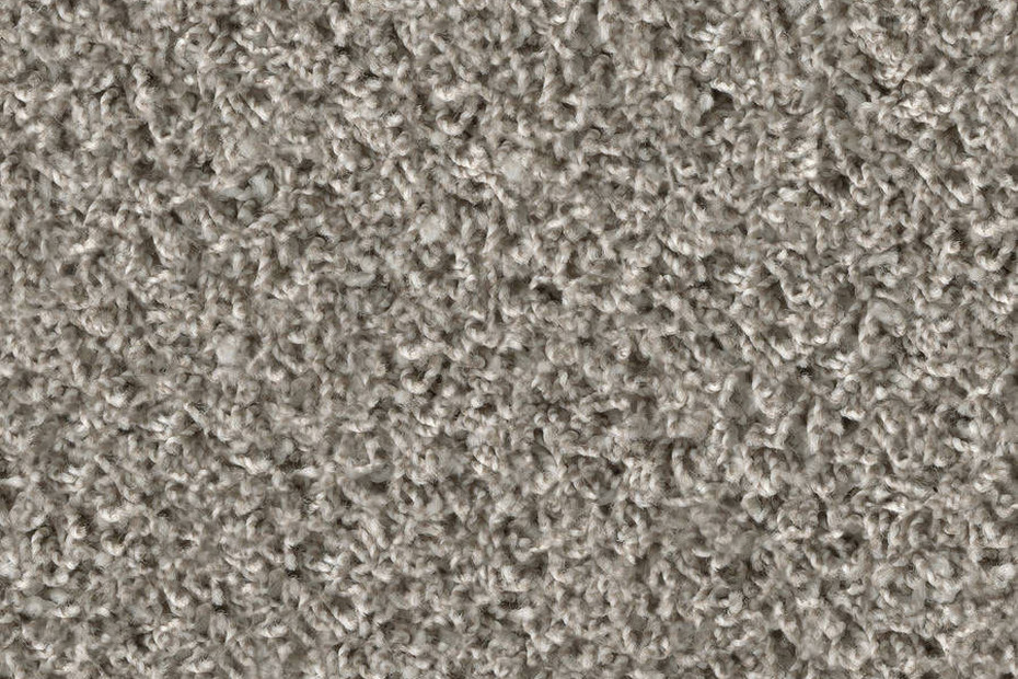 Poodle 1400 Formatteppich