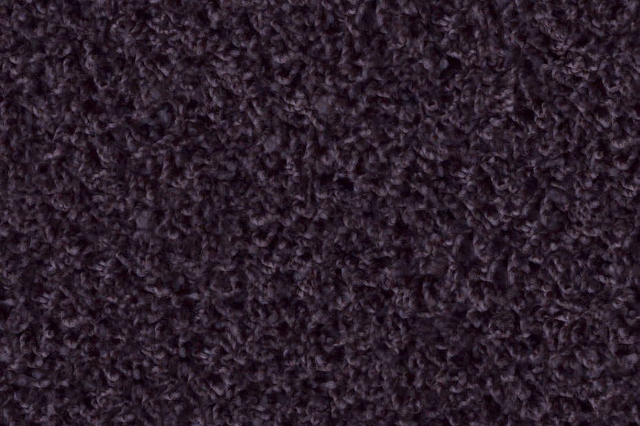 Poodle 1400 rug