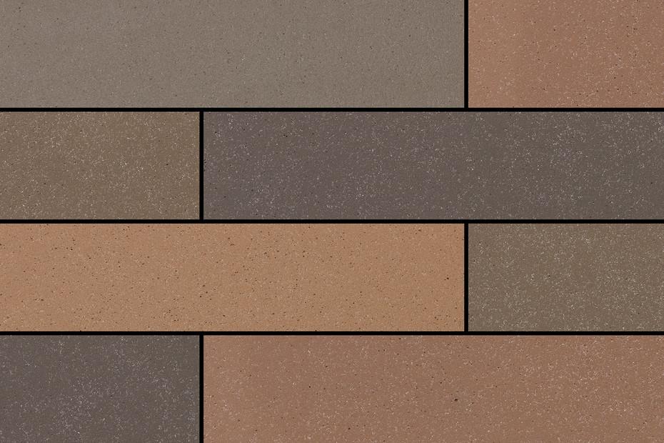 bricky & timber