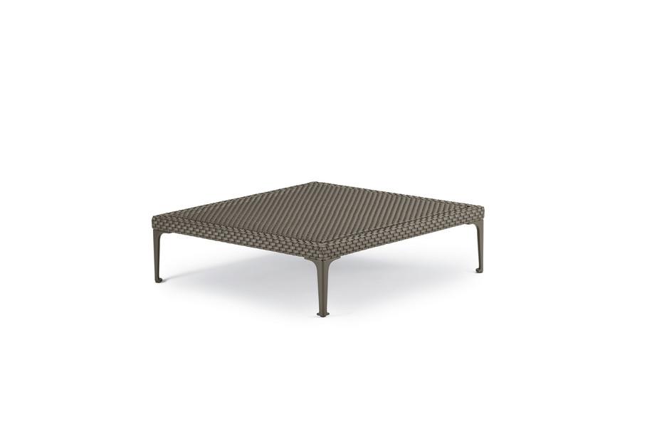RAYN coffee table
