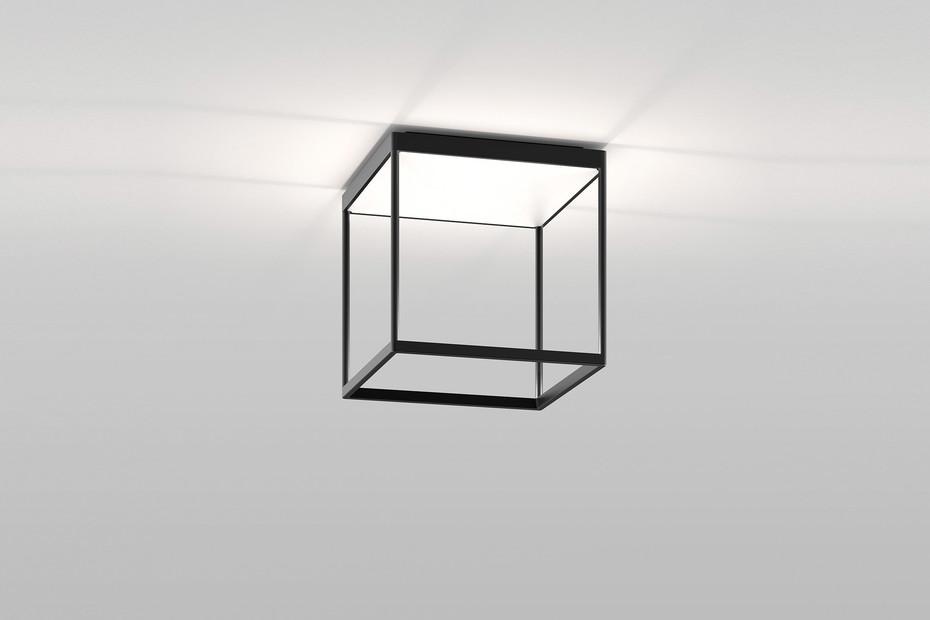 REFLEX² Ceiling M