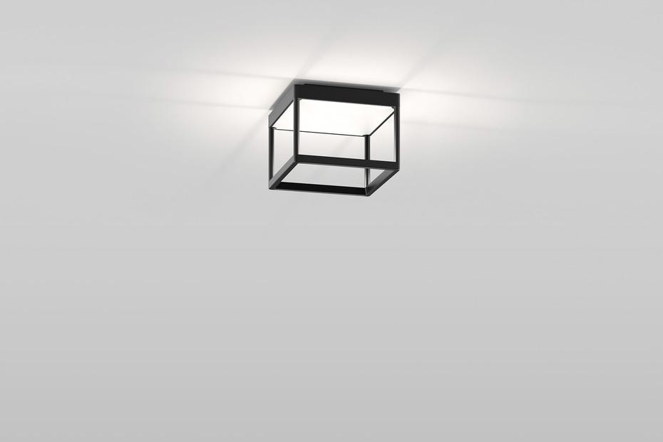 REFLEX² Ceiling S
