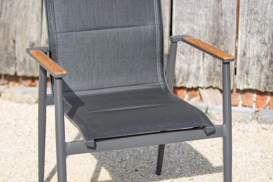REGG chair
