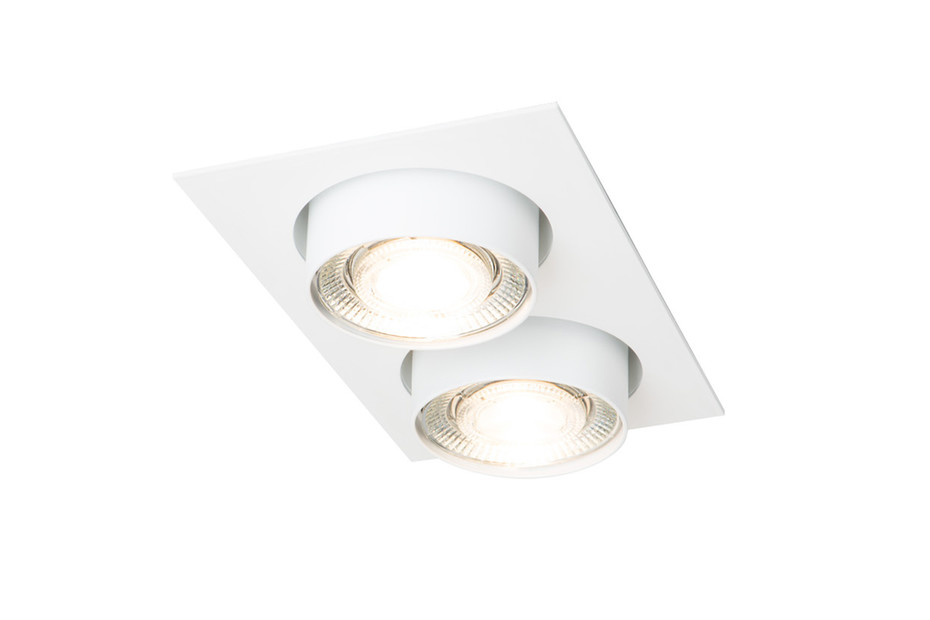 wittenberg 4.0 recessed concrete spotlight wi4-be-2e-rl