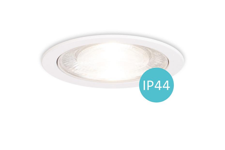 wittenberg 4.0 recessed spotlight wi4-eb-1r-dl-IP44