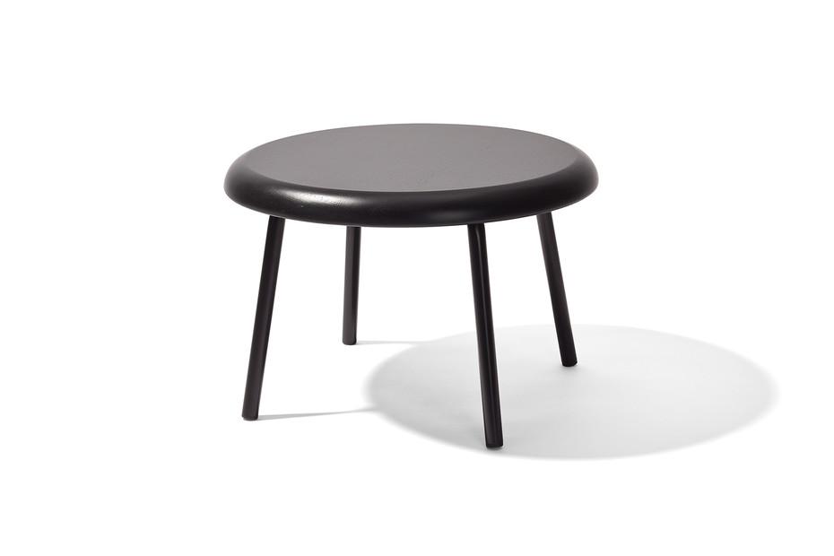 Tom side table