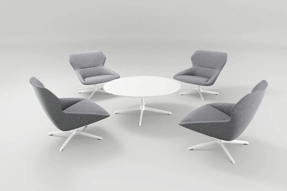ray lounge 9243