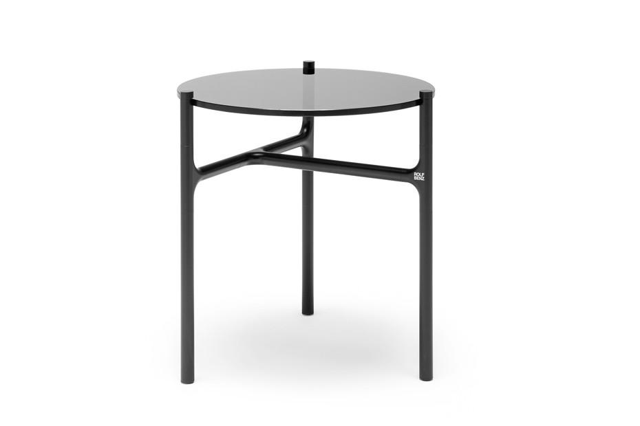 915 ADDIT coffee table