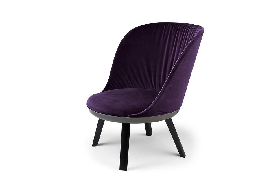 Romy Easy Chair