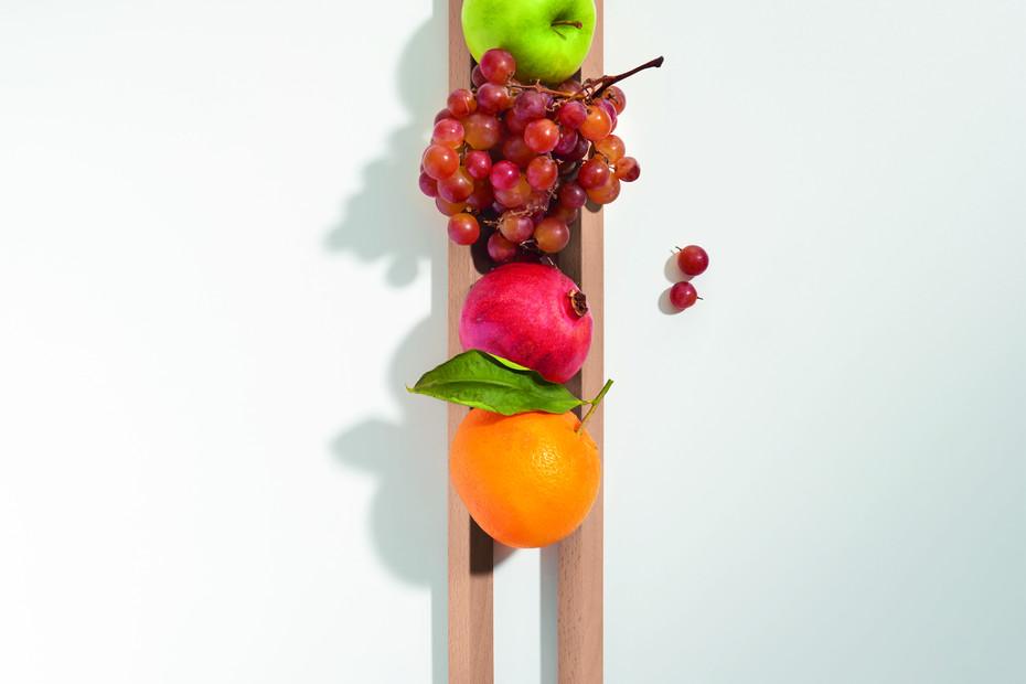 Fruit Bowl No.9