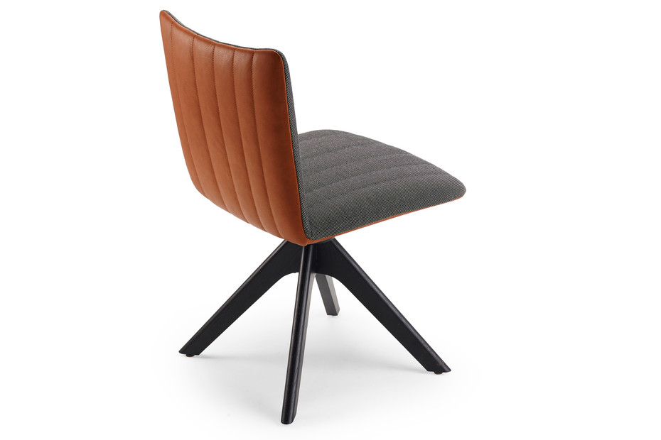 Rubie Chair Holzstativgestell