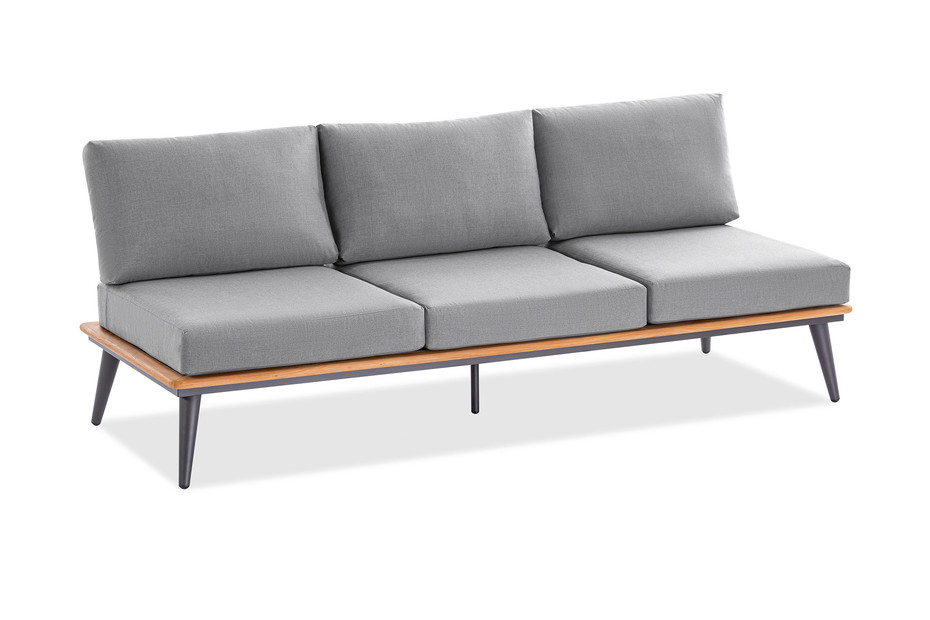 SERRA lounge group