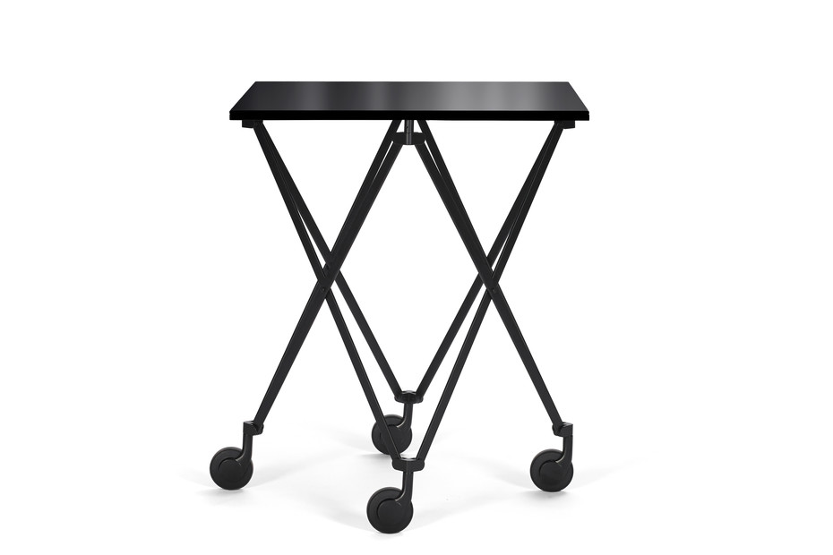 Sax Side Table