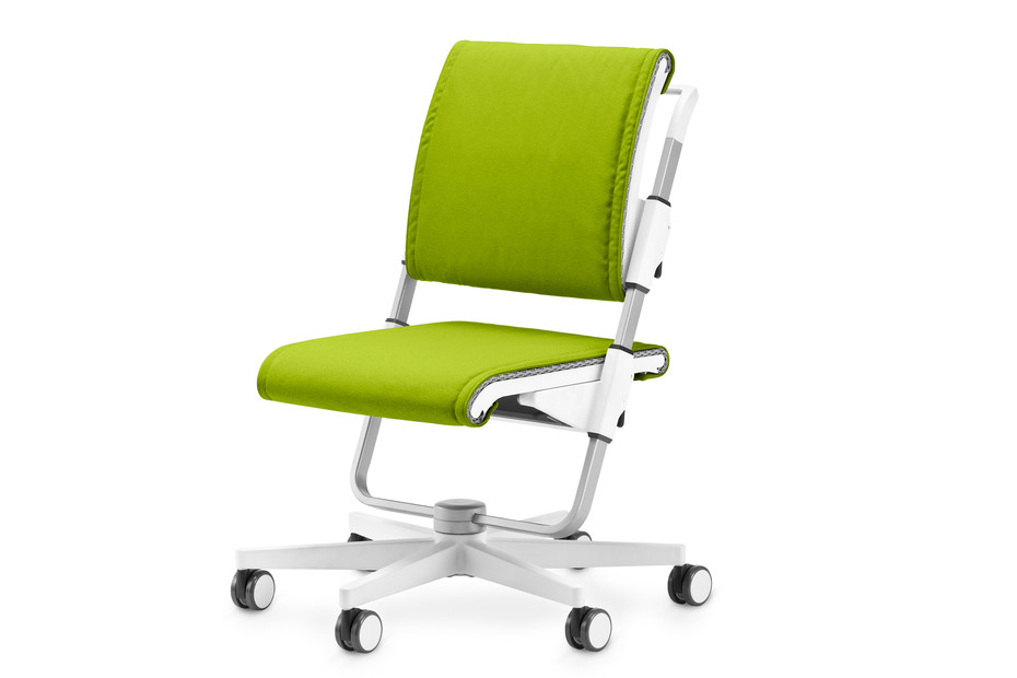 Scooter Stuhl