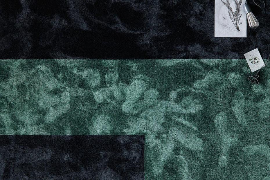 Silky Seal 1200 carpet tile