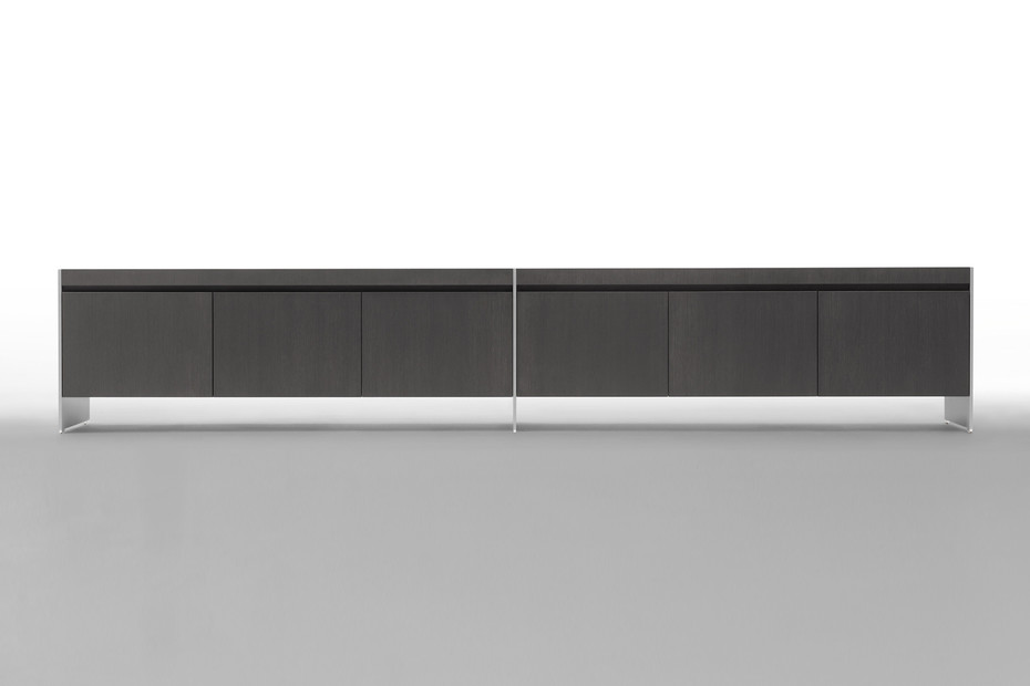 Size Sideboard