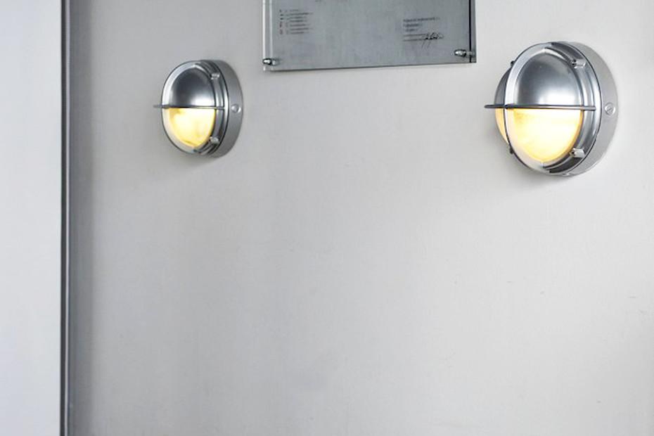 Skot Wall/Ceiling