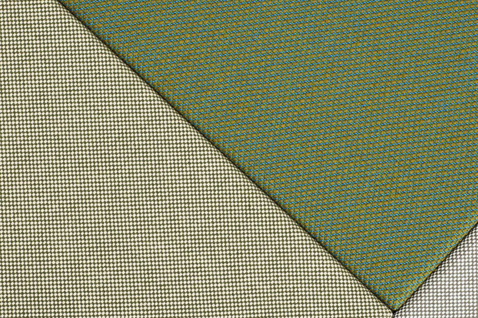 Elements by Kvadrat Soft Cells