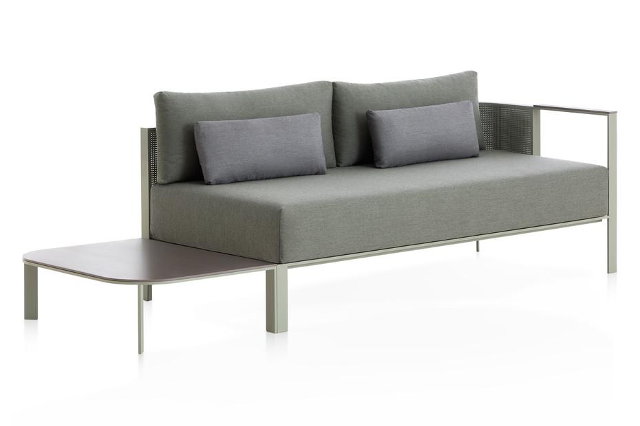 Solanas Sofa