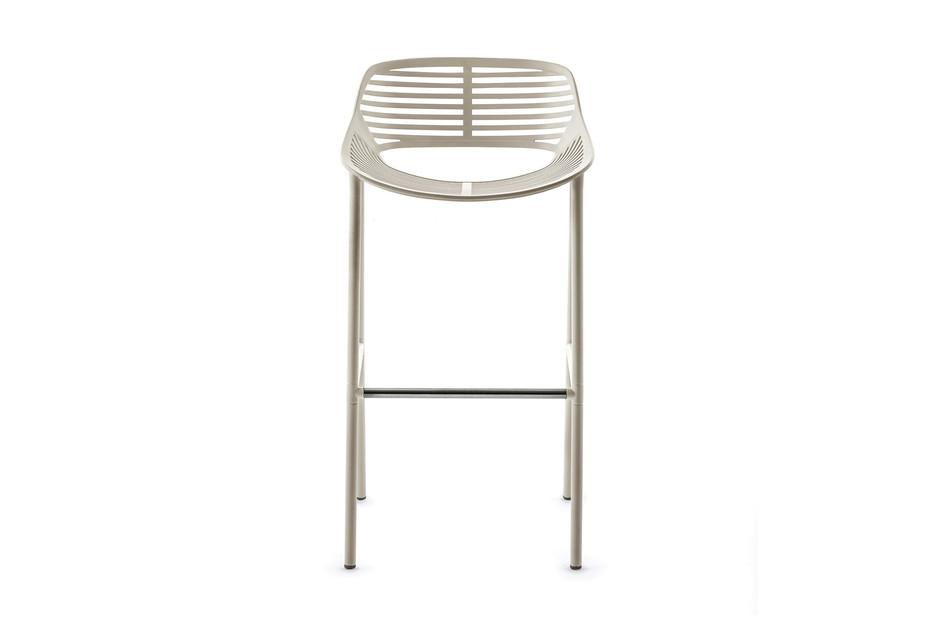 Niwa bar stool