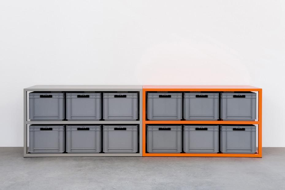 Storage 6
