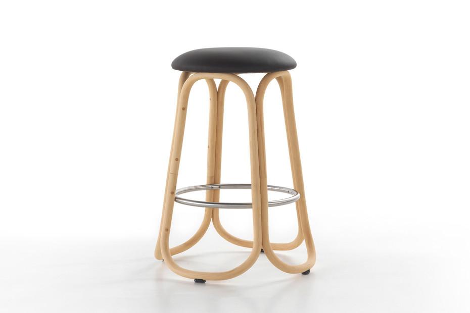 Gres bar stool T084
