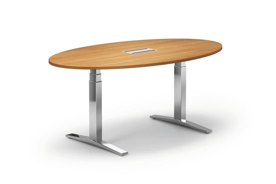 TABLE.T Konferenz