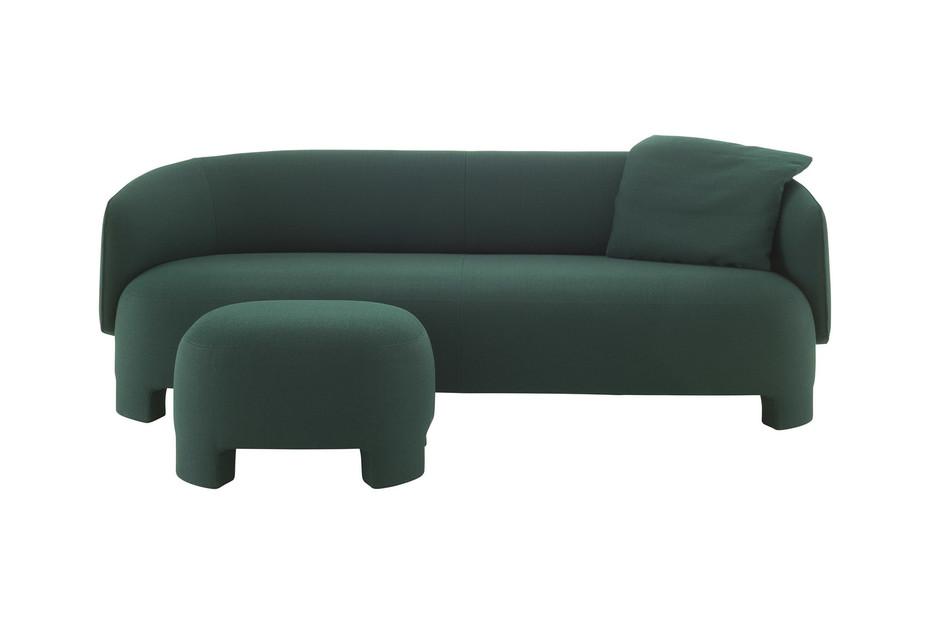 TARU sofa