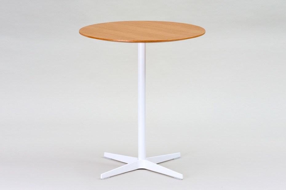 TEA_TABLE_LEGNO