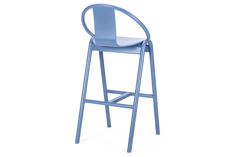 Again bar stool 311 006
